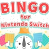 BINGO for Nintendo Switch artwork