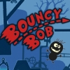 Bouncy Bob (SWITCH) game cover art