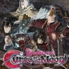 Bloodstained: Curse of the Moon (Switch)