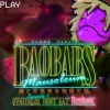 Baobabs Mausoleum: Episode 1 - Ovnifagos Don't Eat Flamingos artwork
