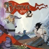 The Banner Saga 2 artwork