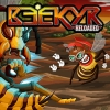 Beekyr Reloaded artwork