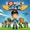 Bomber Crew (SWITCH) game cover art