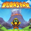 BurnStar (SWITCH) game cover art