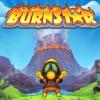 BurnStar artwork