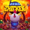 Bomb Chicken (Switch)