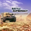 Battle Supremacy artwork