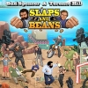 Bud Spencer & Terence Hill: Slaps And Beans artwork