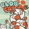 BlobCat artwork