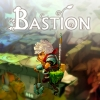 Bastion artwork