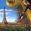 Broken Sword 5: The Serpent's Curse (Switch)