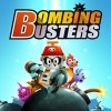 Bombing Busters (SWITCH) game cover art