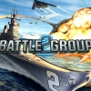 Battle Group 2 artwork