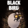 Black Bird (SWITCH) game cover art