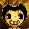 Bendy and the Ink Machine artwork