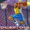 Basketball (XSX) game cover art