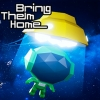 Bring Them Home (SWITCH) game cover art