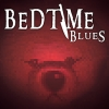 Bedtime Blues artwork