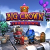 Big Crown: Showdown artwork