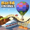 Build a Bridge! (SWITCH) game cover art