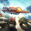 BlazeRush (SWITCH) game cover art