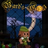 Bard's Gold (SWITCH) game cover art