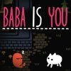 Baba Is You artwork
