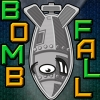 BombFall artwork