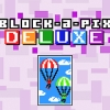 Block-a-Pix Deluxe artwork