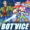 Bot Vice (SWITCH) game cover art