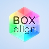 Box Align (SWITCH) game cover art
