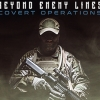 Beyond Enemy Lines: Covert Operations (SWITCH) game cover art