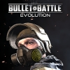 Bullet Battle: Evolution artwork
