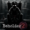 Beholder 2 (SWITCH) game cover art