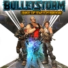 Bulletstorm: Duke of Switch Edition artwork