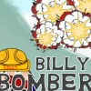 Billy Bomber artwork