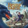 Beast Quest artwork