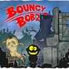 Bouncy Bob 2 (XSX) game cover art