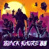 Black Future '88 (SWITCH) game cover art