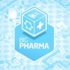 Big Pharma (XSX) game cover art