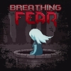 Breathing Fear (XSX) game cover art