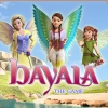 bayala: The Game artwork