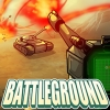 Battleground artwork