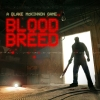 Blood Breed artwork