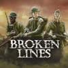 Broken Lines artwork
