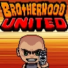 Brotherhood United artwork