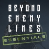 Beyond Enemy Lines: Essentials artwork