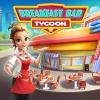 Breakfast Bar Tycoon artwork