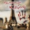 Bohemian Killing artwork