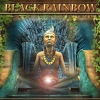 Black Rainbow artwork